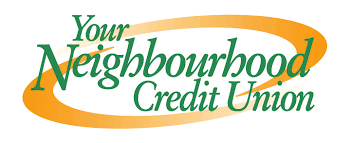 View Your Neighbourhood Credit Union