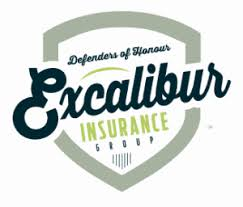 View Excalibur Insurance