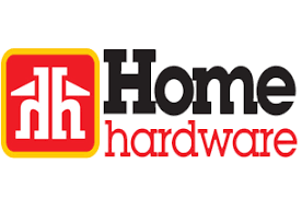 View Home Hardware
