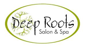 View Deep Roots Salon & Spa