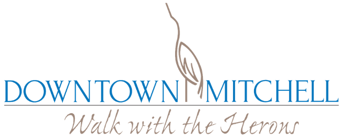 View our Become a Downtown Business Page