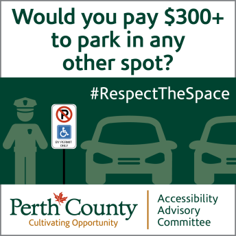 Would you pay $300 to park in any other spot?